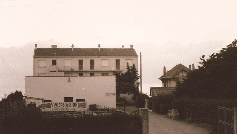 ancien-viviers-de-sion
