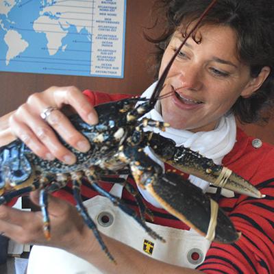 peggy-homard-viviers-de-sion