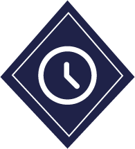 picto-horaires-viviers-de-sion
