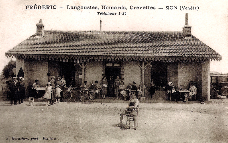 restaurant-frederic-viviers-de-sion